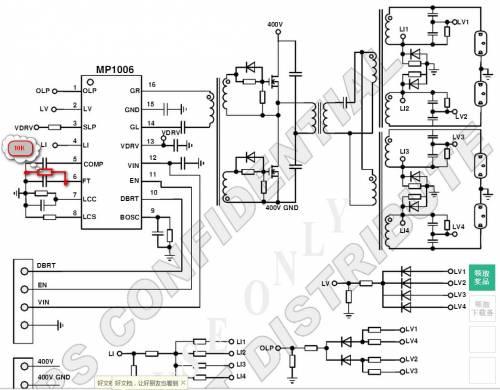 ic bd9777 pdf